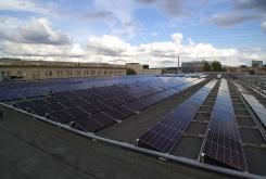 transventa solar