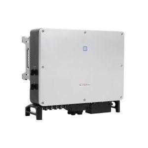 Sungrow SG33CX inverteris