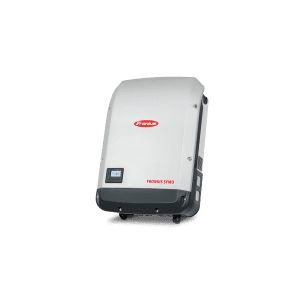 Fronius Symo 5.0-3-M inverteris