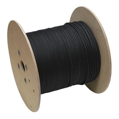 saulės elektrinės kabelis