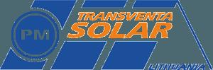 Transventa-Solar