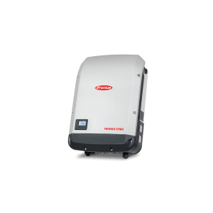 Fronius Symo 3.0-3-M inverteris