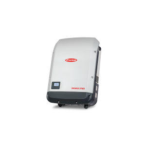 Fronius Symo 10.0-3-M inverteris