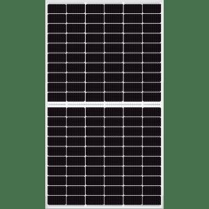 Canadian Solar saulės moduliai