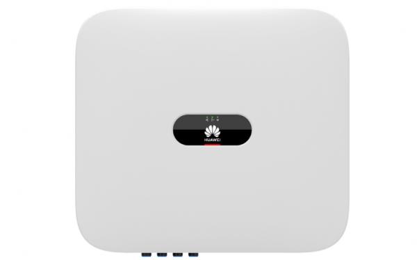 Huawei SUN-2000-12KTL M0