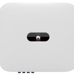 Huawei SUN-2000-15KTL M0